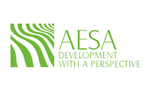 AESA Agriconsulting Europe SA