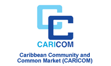 Caribbean Community and Common Market (CARICOM)