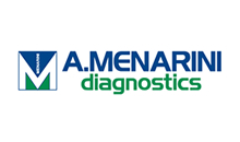 A. Menarini Diagnostics Srl